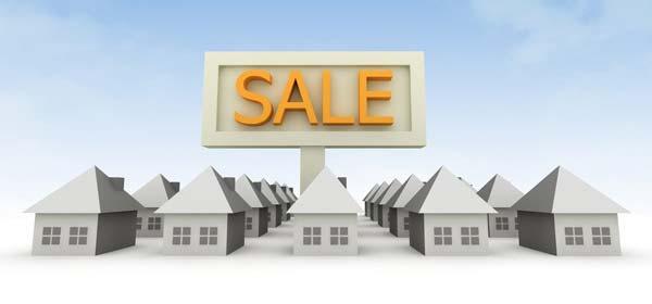Peggioramento Mercato Immobiliare