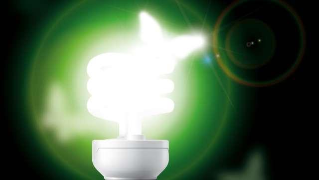 Osservatorio politiche energetiche