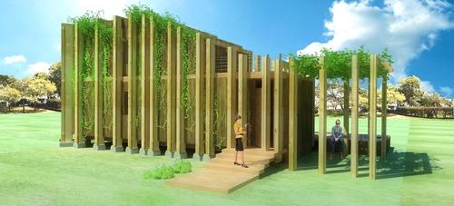 La sostenibilità edilizia