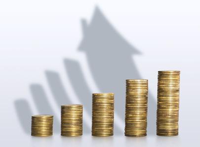 Guida all'acquisto di immobili