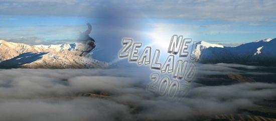 Attività immobiliare in crecrescita in Nuova Zelanda
