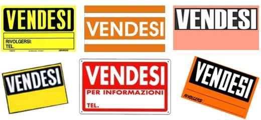 Italiani cercano il vero affare