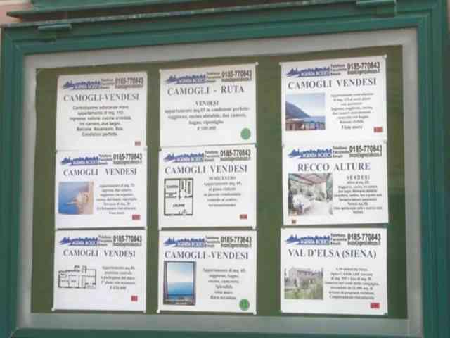 Come aprire un' agenzia immobiliare