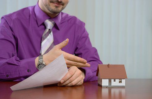 agenzia-immobiliare-esclusiva
