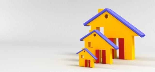 Condominio moroso la crisi aumenta i casi