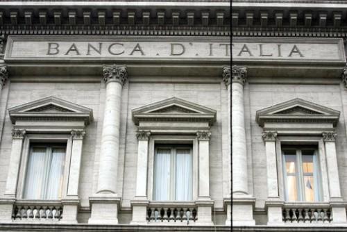 La crisi del mattone e le banche in Italia
