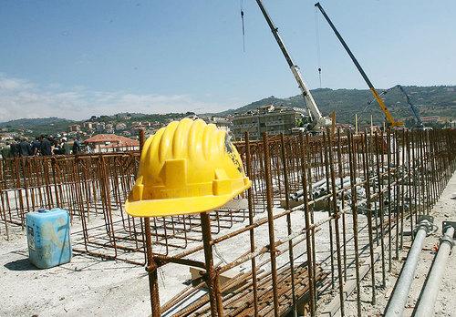 La sicurezza sul lavoro in Europa