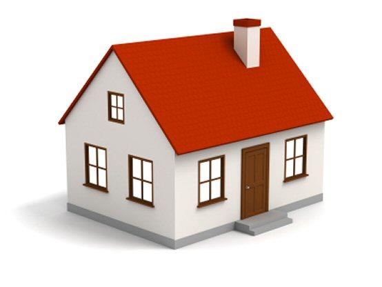 Stabilire il prezzo di un immobile