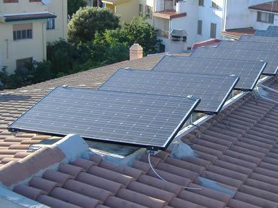 Le ultime novità del fotovoltaico