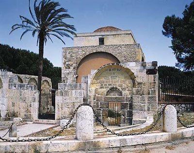 Nasce l'Osservatorio urbanistico a Cagliari