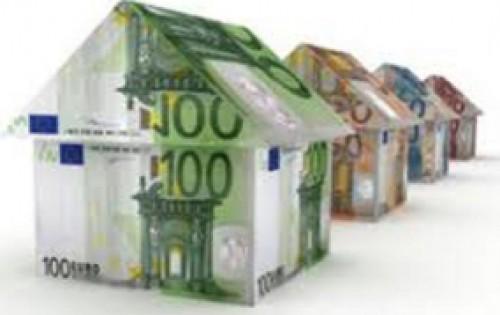 Fondo di solidarietà sui Mutui: ecco come fare