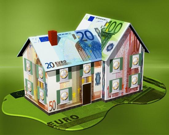 Mutui: le famiglie italiane un rischio per le banche?
