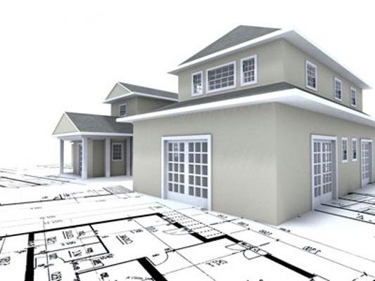 Agenzie Immobiliari e Consumatori