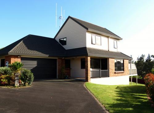 Reinventare l'agenzia immobiliare