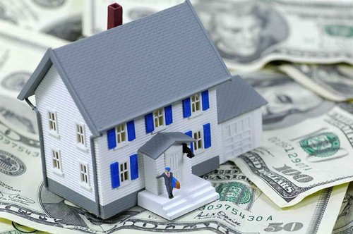 Mutui e Compravendite Immobiliari