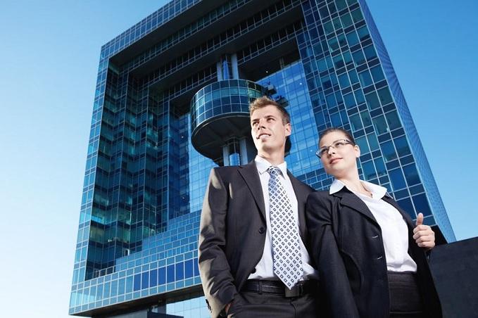 Agenti Immobiliari in crisi