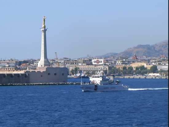 Messina: compravendite immobiliari
