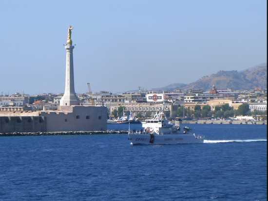 Messina_2153-01-26-59-6877