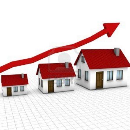 Lieve-ripresa-del-mercato-immobiliare-nella-seconda-metà-2013