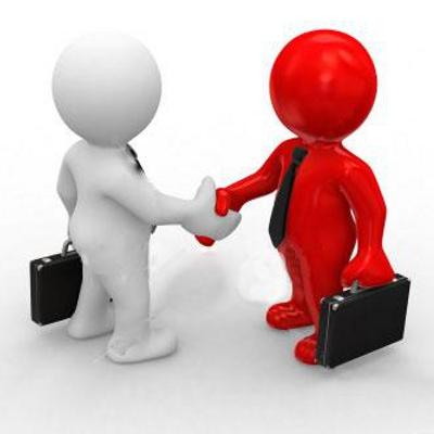 Nuove-norme-per-gli-Agenti-Immobiliari