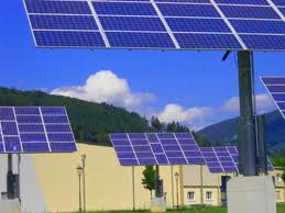 Assoelettrica: incentivi alle rinnovabili