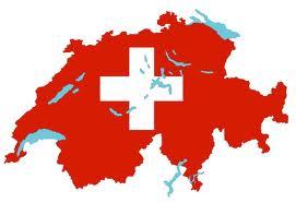 Un rilevante numero di aziende italiane delocalizza la produzione in Svizzera