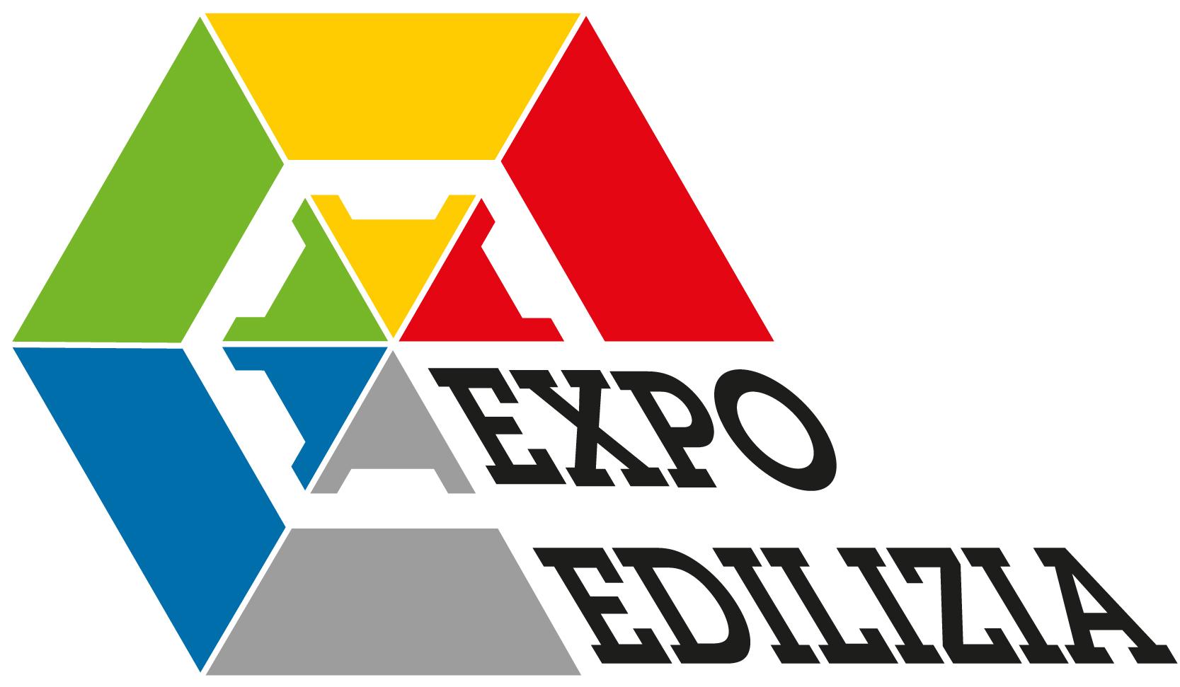 Expoedilizia 2013