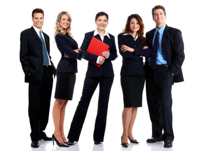 agente-immobiliare_93563