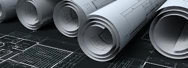 Componeneti edilizi e impianti