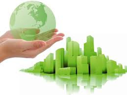 Costruire verde conviene anche economicamente