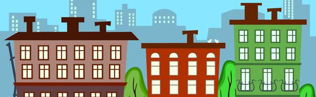 La criticità della riforma condominiale