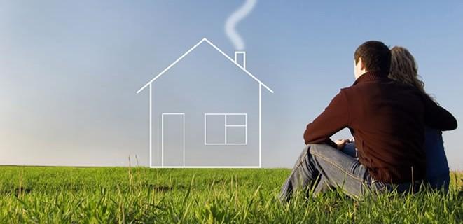2013 il momento giusto per comprare casa