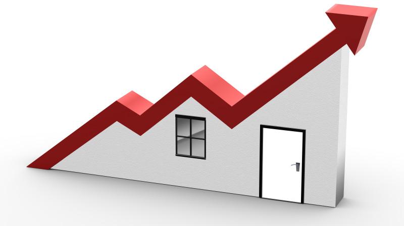 Progetti anticrisi e rilancio dell' immobiliare al centro del Consiglio Nazionale Fiaip