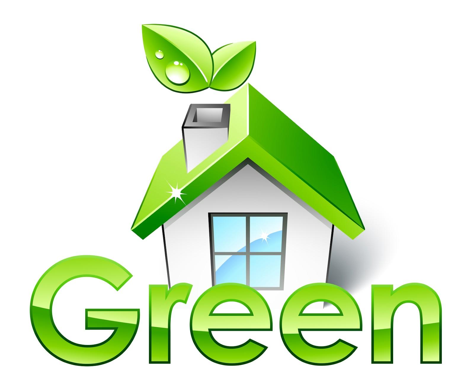 Green Economy, il funzionamento del Fondo