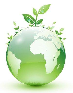 Condomini ed efficienza energetica negli edifici: uscire dalla crisi