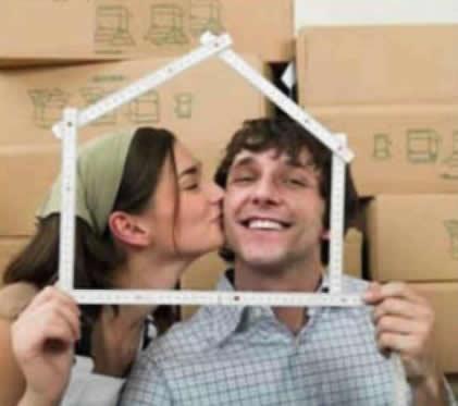 Mutui Casa i giovani con agevolazioni