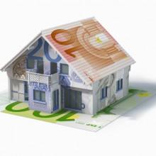 Cittadini stranieri: mutui casa e prestiti personali