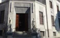 Immobiliare:Sorgente Group acquista palazzo Poste di Carrara