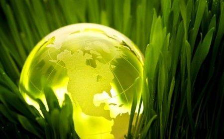 Bioarchitettura Ecosostenibile