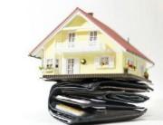 Prima casa tasse da pagare per comprare casa for Dichiarazione iva agevolata prima casa