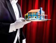 Acquisto case vacanze aumentano gli acquirenti tedeschi - Prima casa non pignorabile ...