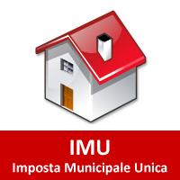 Confedilizia: Imu devasta il mercato immobiliare