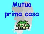 mutuo-prima-casa