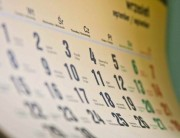 scadenze-fiscali-novembre-2012