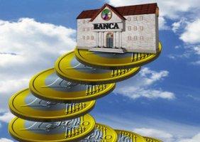 Agenzia delle Entrate: mutui e compravendite