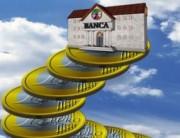 Il-mercato-dei-mutui-secondo-l'Agenzia-del-Territorio