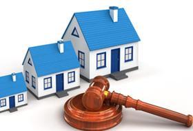 Agevolazioni fiscali sull'acquisto della prima casa all'asta