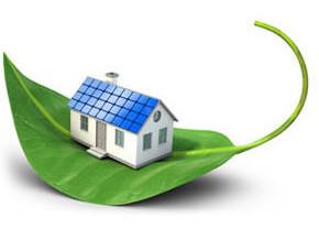 Settore Costruzioni: normative di efficienza energetica