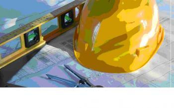 Nuove costruzioni: fideiussione a garanzia degli acquirenti