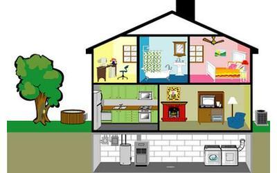 Risparmiare sulle spese condominiali